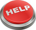 Tempest tech support help